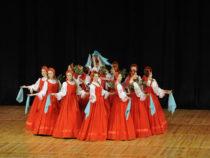 Дни России в Азербайджане