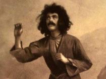 Гусейнкули Сарабский: лучший Меджнун всех времен и народов