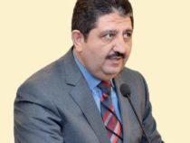 Ахмед бек Агаоглу — идеолог национального движения Азербайджана