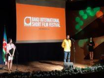 Завершился Х Международный фестиваль короткометражных фильмов