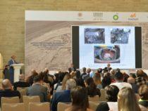 Международный симпозиум «Промышленные обязательства: вклад в археологическое и культурное наследие»