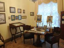 Состоялось открытие дома-музея Джалила Мамедгулузаде