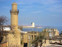 «Развитие духовной культуры в Азербайджанской Республике»