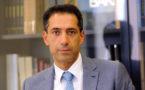 Издан переработанный научный труд «Азербайджан между великими державами»