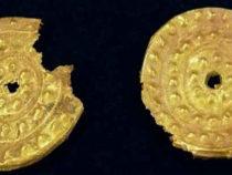 Культ Солнца в древней системе верований азербайджанцев