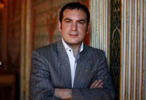 Перинчек Мехмет Бора «Армянский вопрос в 120 документах из российских государственных архивов»