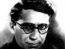 Джафар Джаббарлы: личность в истории Азербайджана