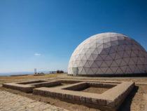 История и наследие Марагинской обсерватории