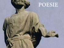 В Италии издана очередная книга Международного Фонда тюркской культуры и наследия