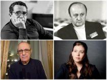 В Москве состоится вечер азербайджанской музыки «К Востоку от Шостаковича»
