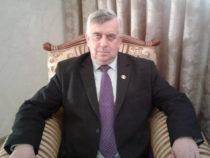 Российский историк отвечает депутату Госдумы РФ, защищающему армянского нациста Нжде