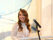 В Баку началась реализация проекта Музея современного искусства и Милены Набиевой