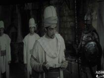 Художественный фильм «Насими» представлен зрителям в обновленной версии