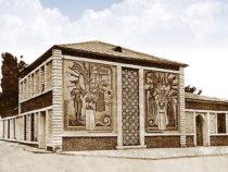 Горькая история Музея хлеба в Агдаме
