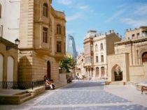 17 достопримечательностей Баку и Азербайджана