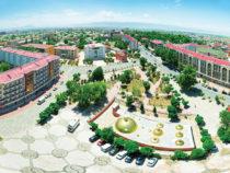 Нахчыван — душа Азербайджана