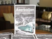 «Опыт Азербайджана» станет путеводителем по стране