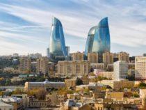 Азербайджан в десятке стран для любителей приключенческого туризма