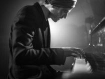 В Москве состоится премьера второго концерта «Четыре сказки из «Тысячи и одной ночи» Риада Маммадова