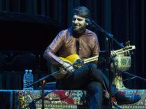Сами Юсуф «Азербайджан»