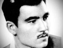 Легенды и правда о партизане Михайло