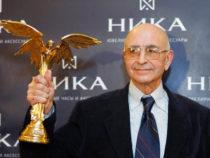 Фильм азербайджанского режиссера возглавил ТОП-10 в России
