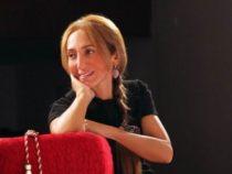 Ирана ТАГИЗАДЕ: Бакинский зритель прекрасно разбирается в подлинном искусстве