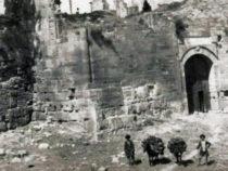 «Тарих ал-Баб-ва-Ширван»: Политическая история Дербента периода правления Хашимидов