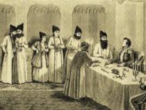 Русско-иранские войны: как делили азербайджанские земли