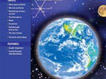 Важный вклад азербайджанских ученых в мировую науку