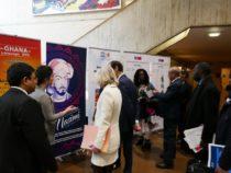В ЮНЕСКО в рамках Международного дня родного языка была представлена информация об азербайджанском языке