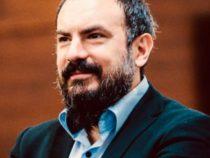В Москве состоится презентация книги турецкого историка