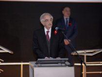 В Москве состоялось мероприятие, посвященное 28-й годовщине трагедии в Ходжалы