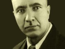 Гармония науки и творчества:Мир Джалал Пашаев