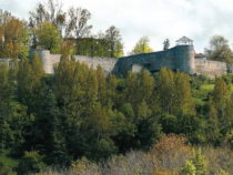 Об истории крепостей Карабаха