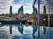 Russian Business Guide: Природа Азербайджана и его культурное наследие способны удовлетворить любые запросы