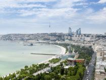 «Качество жизни в Азербайджане – 2018»