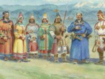 Учебник по общетюркской истории введен в школах Азербайджана, Казахстана и Турции