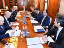 С 24 марта по 20 апреля в Азербайджанской Республике объявляется карантинный режим