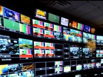 Министерство культуры Азербайджана обратилось к телеканалам