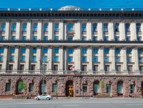В Министерстве Просвещения Российской Федерации обсуждалась проблема изучения азербайджанского языка в школах России