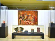 Впервые в Азербайджане! Музей ковра открыл выставку в режиме online