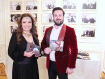 Шуша – Карабах. Представлен красочный проект о национальных традициях Азербайджана