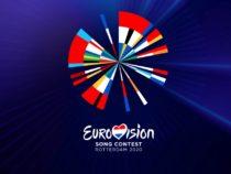 «Евровидение-2020» проведут в онлайн-режиме