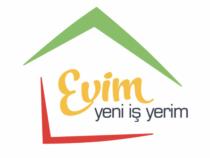 «Мой дом – мое новое место работы»