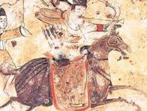Алекпер Алекперов «Тюрки Азербайджана» (древность и раннее средневековье)