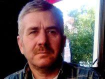 Васиф Садыглы: «Мы столкнулись с попытками языковой экспансии»