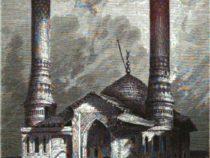 Город Шуша – политический и культурно-исторический центр Карабаха