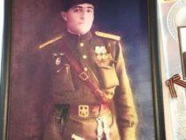 Нурит Грингер: «Азербайджанский разведчик, спасший еврейских детей, заслужил звание Праведника народов мира»