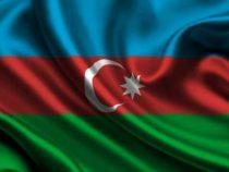В Азербайджане сегодня День Республики